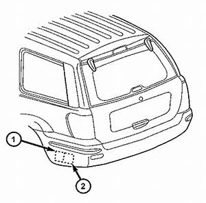 28 2002 Jeep Grand Cherokee Evap System Diagram