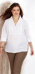 Vetement Pour Femme Ronde : dress shops vetements femmes mode ~ Farleysfitness.com Idées de Décoration