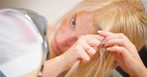 Padomi, kā ātrāk izaudzēt garus un veselīgus matus