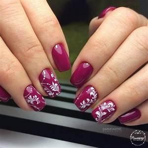 Nails Produkte Auf Rechnung : 382 besten nails bilder auf pinterest nageldesign kosmetik und nagellack kunst ~ Themetempest.com Abrechnung