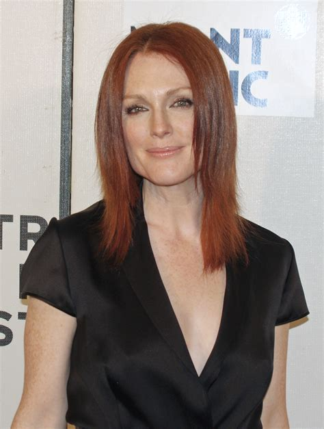 Peter North Sarah Young - julianne moore 2017 dating tattoos smoking net worth