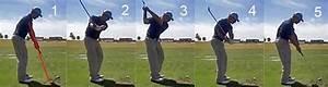 Elbow plane definition | Newton Golf Institute