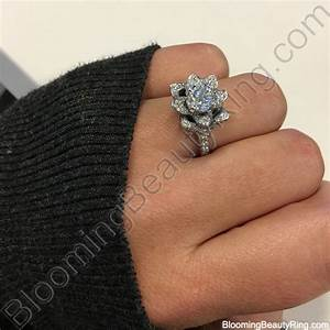 design my wedding ring wedding dress collections With create my wedding ring