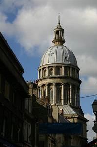Rencontre Boulogne Sur Mer : basilica of notre dame de boulogne wikipedia ~ Maxctalentgroup.com Avis de Voitures