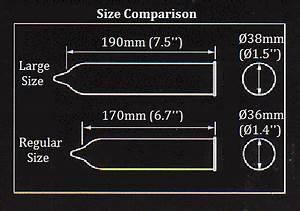 okamoto size chart sagami original 0 02 large 10 pcs free shipping