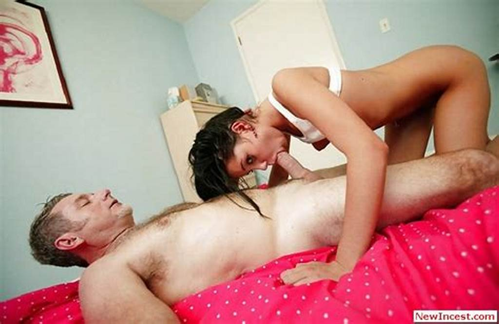 #Father #Daughter #Incest #Animated #Gif