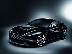 Aston Martin V12 Vanquish : aston martin v12 vantage and carbon black special edition price announced extravaganzi ~ Medecine-chirurgie-esthetiques.com Avis de Voitures