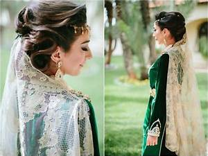 Tenue Glamour Femme : 648 best images about moroccan weddings on pinterest moroccan dress henna and moroccan wedding ~ Farleysfitness.com Idées de Décoration