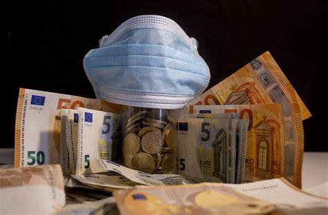Apgrozāmo līdzekļu subsīdijas varētu piešķirt uzņēmumiem ...