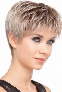 coupe de cheveux femme 60 ans modele coupe de cheveux court femme coiffures 2017 coupe de cheveux 2017