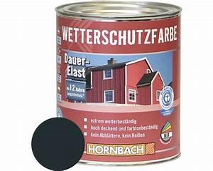 Holz Farbe Anthrazit : holzfarbe wetterschutzfarbe anthrazitgrau 750ml bei ~ A.2002-acura-tl-radio.info Haus und Dekorationen