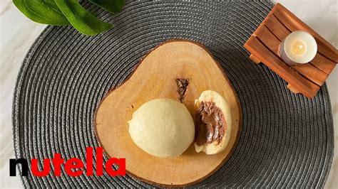 Resep bakpao taosa enak untuk menu sarapan yang lembut dan nikmat terbongkar cara pedagang membuat bakpao seputih kapas, ternyata cuma butuh 4 langkah mudah ini resep bakpao mini ayam udang enak, sarapan istimewa ala toko roti terkenal Resep Bakpao Nutella | simpel - YouTube