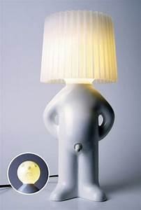 Amazing, And, Different, Designs, Of, Lighting, Lamps, P-1