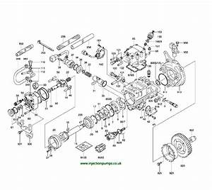 Mitsubishi Pajero 3 2 Did Workshop Manual