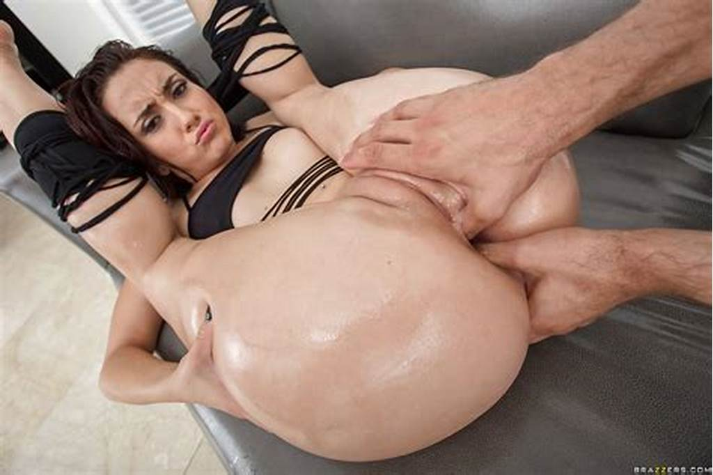 #Flexible #Latina #Mandy #Muse #Taking #A #Rough #Ass #Fucking #And