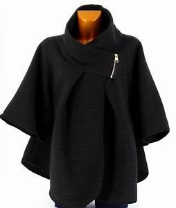 Manteau Femme Petite Taille : manteaux femme grande taille ~ Melissatoandfro.com Idées de Décoration