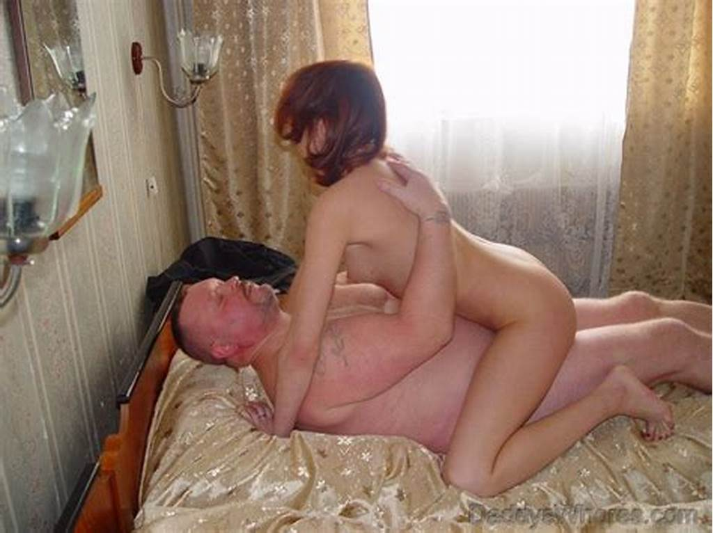 #Sex #With #Sister #Story #Incest #Video #Mom #Son