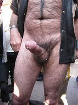 Older mature big cock