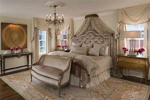 awesome chambre a coucher adulte vintage pictures With style de chambre adulte
