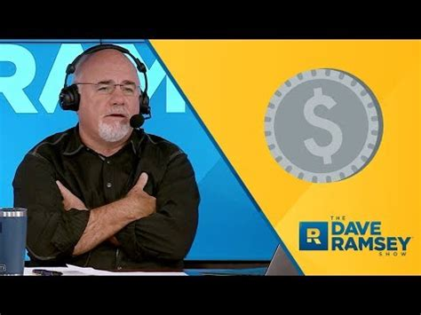 Like dave ramsey's life insurance views, orman gets super upset and animated even at the question if you should buy term or whole life. Dave Ramsey Life Insurance Calculator | Life Insurance Blog