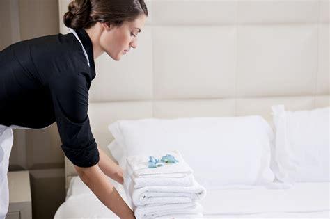 emploi de femme de chambre emploi d 39 employé d 39 étages avec terre blanche à tourrettes
