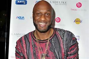 Lamar Odom set for basketball comeback after rocky health ...