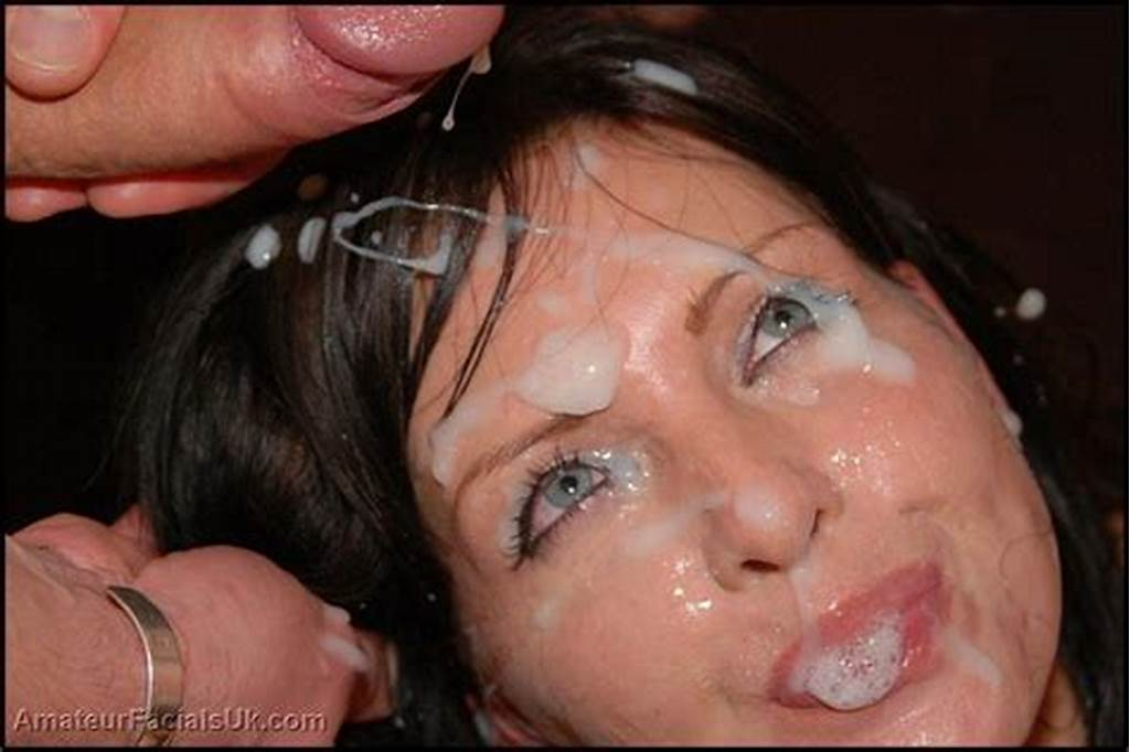 #Cumshot #Please #Squirt #All #Your #Sperm #On #My #Face