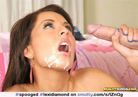 Dorm Large Titted Blowie And Spunk Swallow