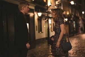 Film Dans Le Noir : basil the london fiver five of the strangest london ~ Dailycaller-alerts.com Idées de Décoration