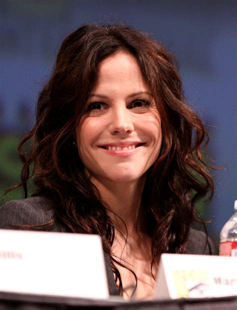Peter North Sarah Young - mary louise parker wikipedia