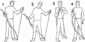 Archery Instructions