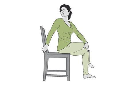 faire l amour sur une chaise 5 comment faire du sur une chaise et en finir avec le