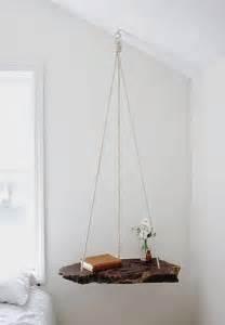 lesbienne dans la chambre un diy original pour créer une table basse unique dans la
