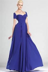 les robe de soiree katifa 2015 holidays oo With modele de robe de soirée