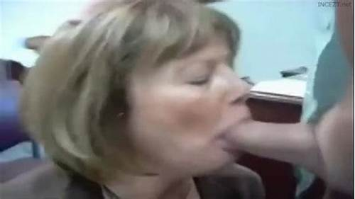 Son Swallowing Sons Cumshot #Mom #Swallows #Her #Real #Sons #Sperm