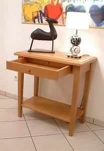 Kleiner Schreibtisch Mit Schublade : kleiner mit schublade kleiner tisch mit schublade with kleiner mit schublade beautiful ~ Indierocktalk.com Haus und Dekorationen