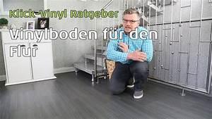Vinylboden Fliesenoptik Küche : vinylboden f r den flur youtube ~ A.2002-acura-tl-radio.info Haus und Dekorationen