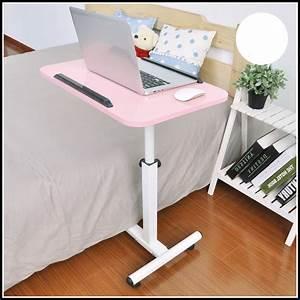 Ikea Malm Tisch : bett tisch ikea laptop tisch bett ikea betten house und dekor galerie 3xzdkgd4y1 ikea malm ~ Yasmunasinghe.com Haus und Dekorationen