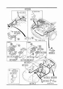 For A 97 Mazda Miata Fuse Box Diagram : mazda miata block fuse n00866730 jim ellis mazda ~ A.2002-acura-tl-radio.info Haus und Dekorationen