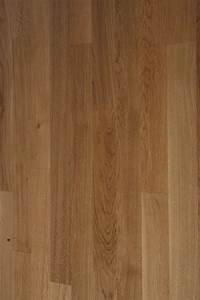 parquet massif sapin gallery of plancher naturel sapin mm With parquet sapin massif