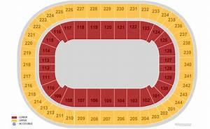 Seating Chart Times Union Center Albany Ny Times Union Center Albany Tickets Schedule Seating
