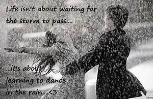 Romantic Quotes for her for him for girlfriend and sayings ...