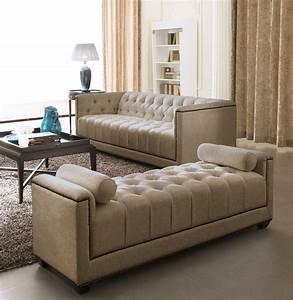 Sofa Dänisches Design : modern sofa set designs for living room living room sofa ~ Watch28wear.com Haus und Dekorationen