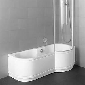 Badewanne Mit Duschzone : badewanne mit duschbereich eckventil waschmaschine ~ A.2002-acura-tl-radio.info Haus und Dekorationen