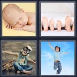 4 fotos 1 palabra nivel 59 ♡ ¡Soluciones ACTUALIZADAS