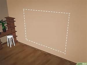 Fabriquer Sa Porte Coulissante Sur Mesure : comment fabriquer un placard sur mesure beautiful faire ~ Premium-room.com Idées de Décoration