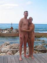 Vacation for swinger couples