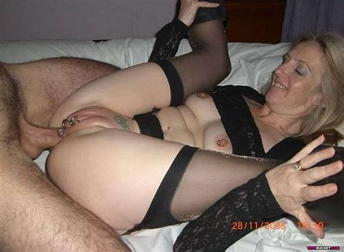 Perverse Old Try Sex Tight Time