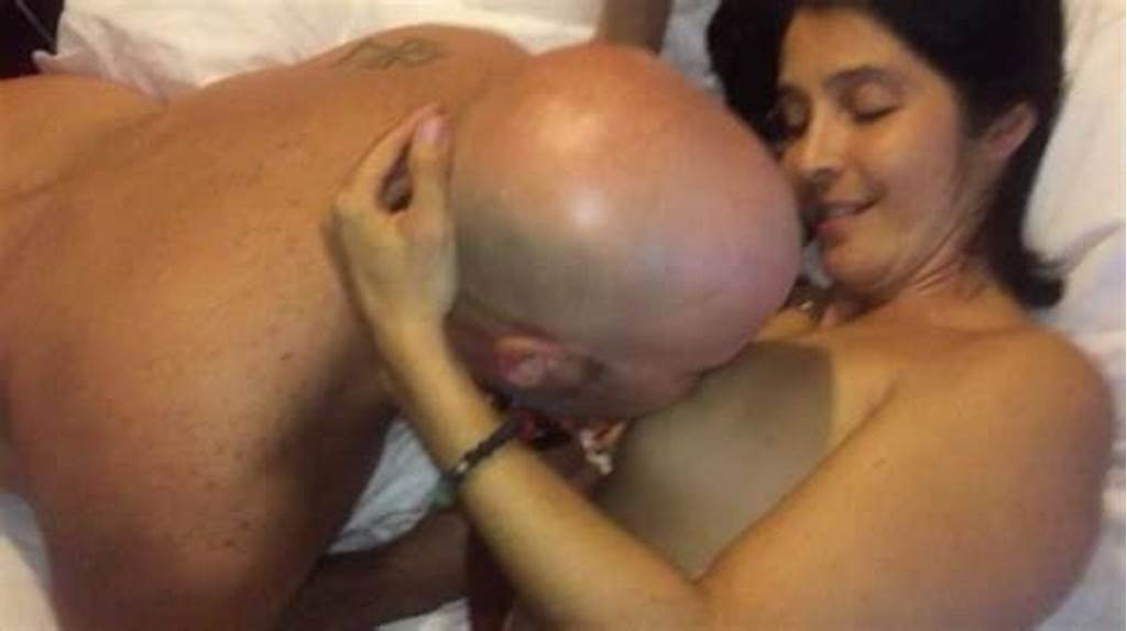 #First #Time #Interracial #Wife #Swap #Fuck #For #A #Beautiful