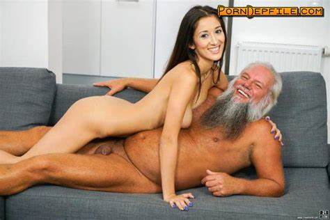 Sex Ggg Teens Grandpa Prono Clips